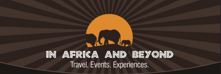 in africa and beyond
