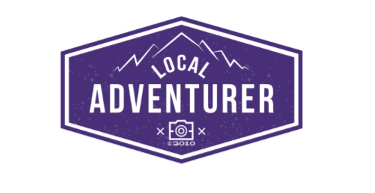 local adventurer