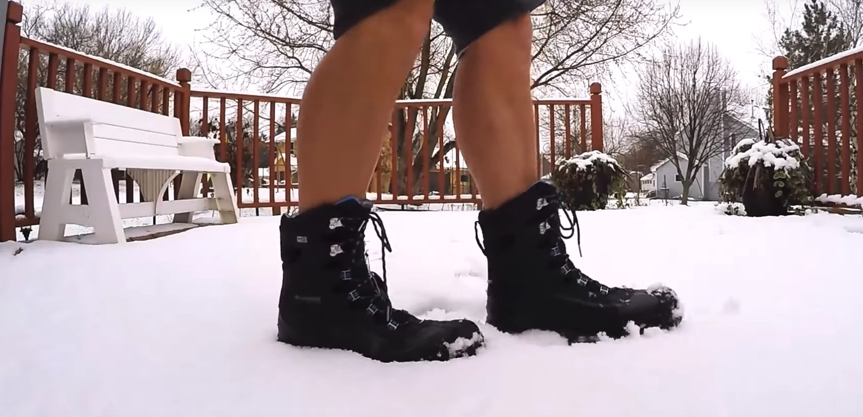23da6a8abfc Best Snow Boots - We have in this article all the best boots reviewed