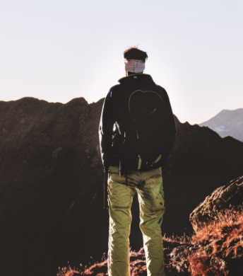 Best Hiking Pants