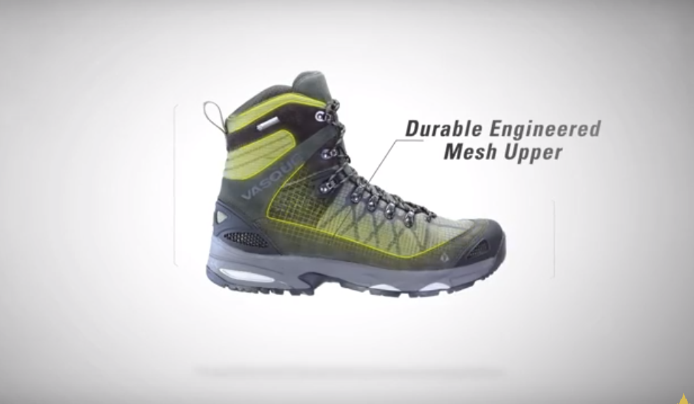 Best Men's Winter Hiking Boots