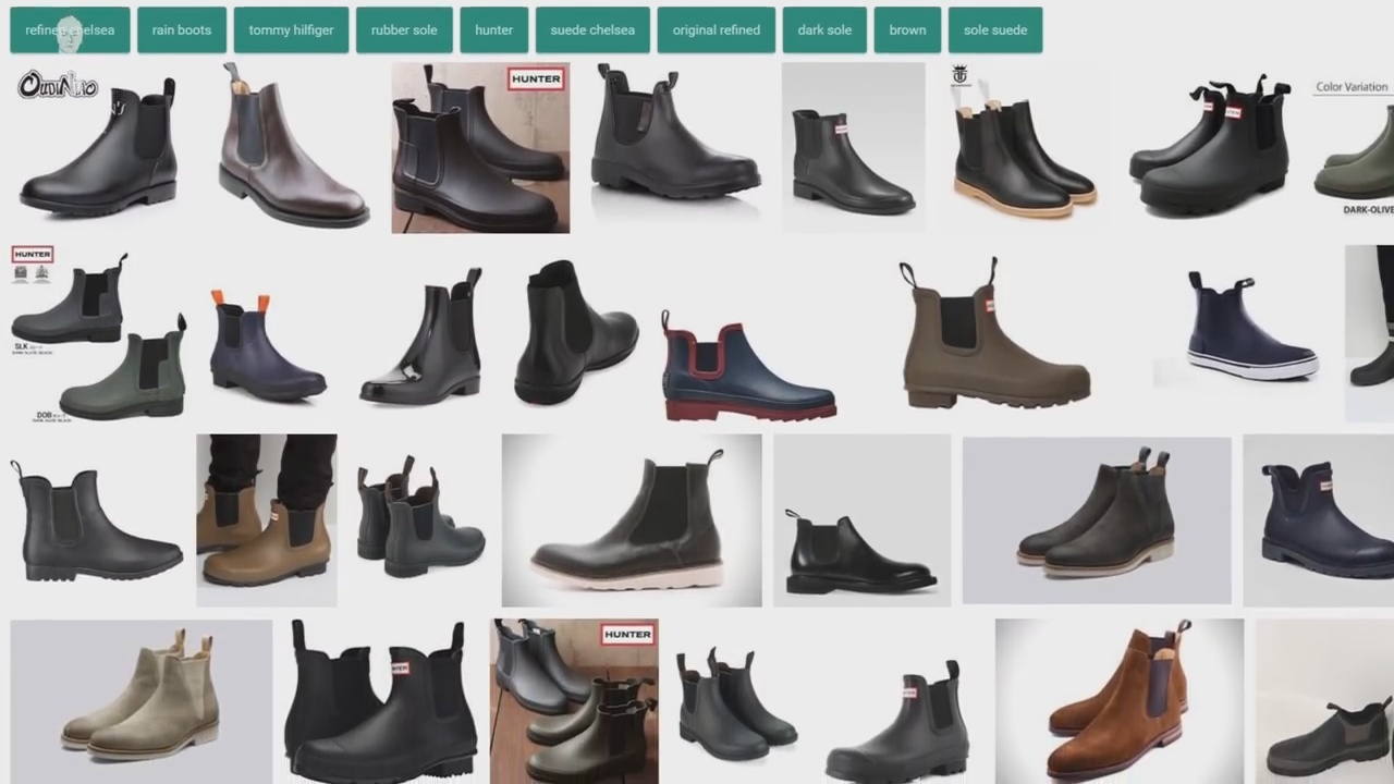 Best Hunting Rubber Boots