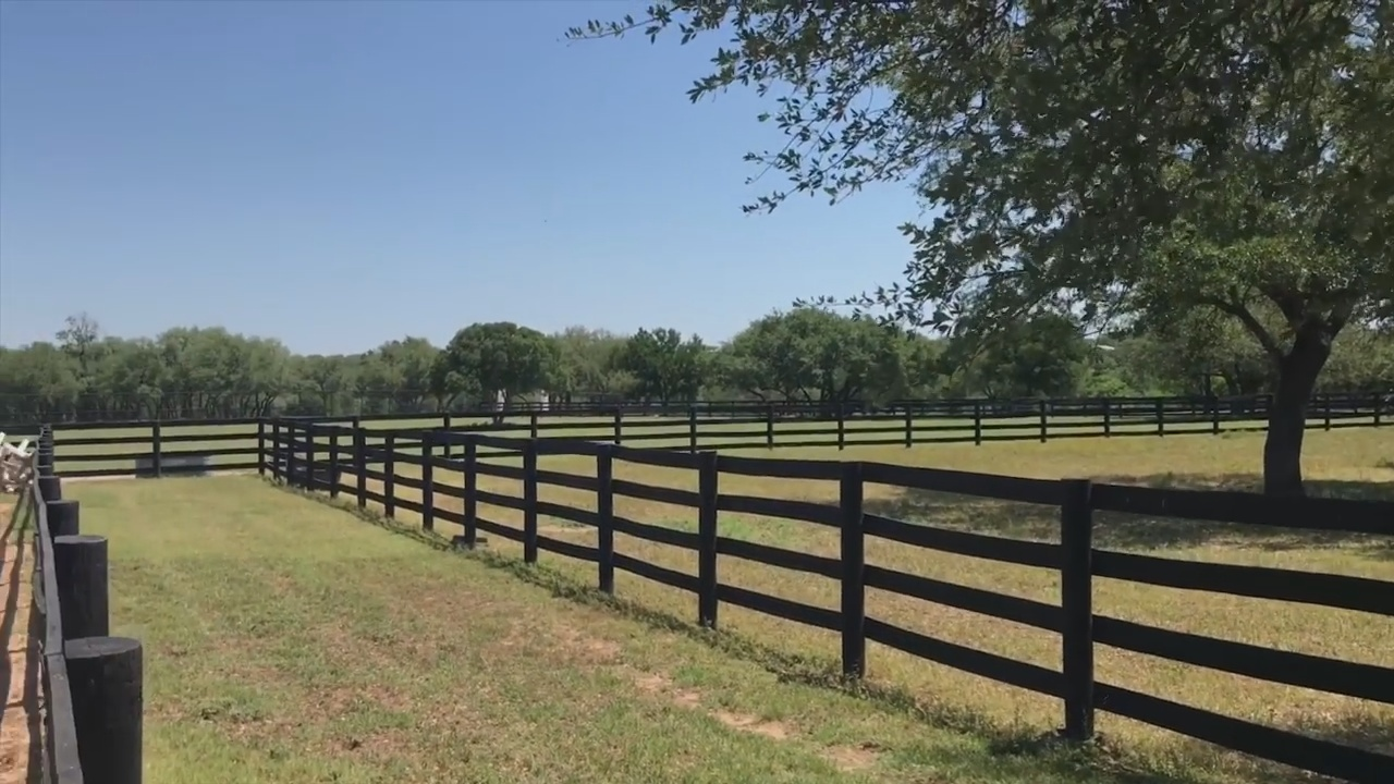 Stables Near Me