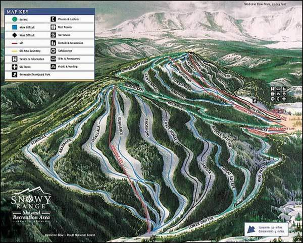 arizona_trail_maps