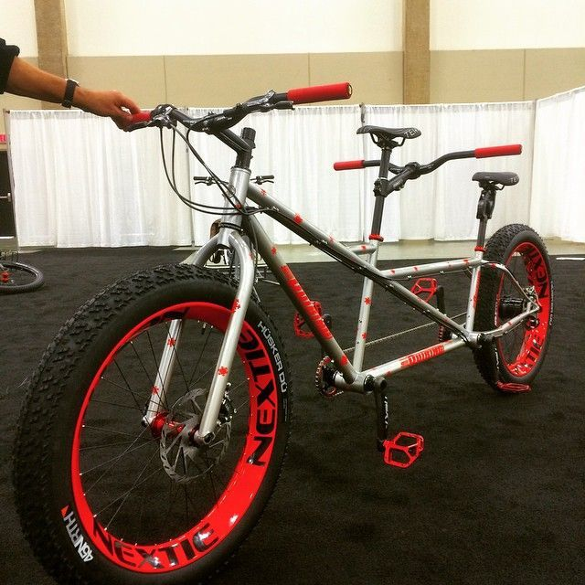 best_touring_bicycles